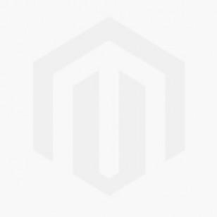 Fuchsia Crinoline 77 mm bundt