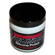 Silicone protection
