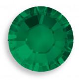 Xilion enhanced 2058 - Emerald 100 stk.