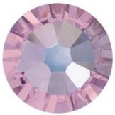 Xilion enhanced 2058 - Light Amethyst AB 100 stk