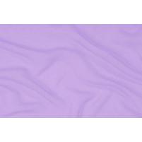 Stræk satin Lilac