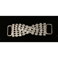 Bryst cornector 6 kædet