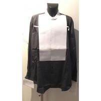 Choice of london Kjole skjorte