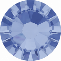 Xilion enhanced 2058 - Light sapphire 100 stk.