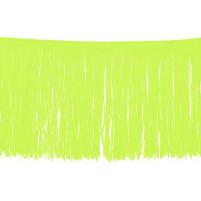 Lime stræk fryns