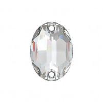 3210 Crystal
