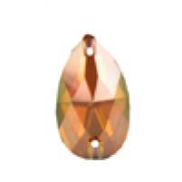 3230 Copper