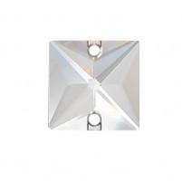 3240 Crystal
