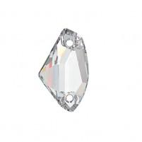 3256 Crystal