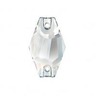 3261 Crystal