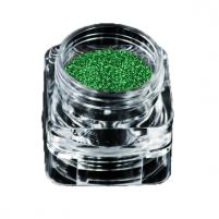 Algae dust glitter