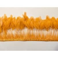 Antenna strip Mango