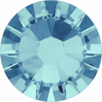 Xilion enhanced 2058 - Aquamarine 360 stk.