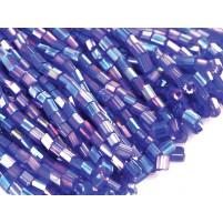 Bead dropper bunch Ultra Violet