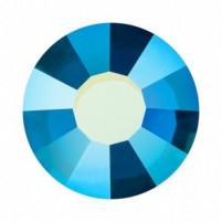 ss16 Capri blue