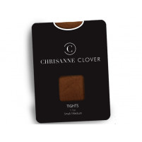 Chrisanne Clover tighs