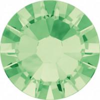 Xilion enhanced 2058 - Crysolite 360 stk.