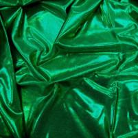 Clover leaf shine