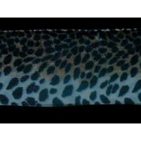 Leopard crinoline 150 mm bundt
