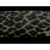 Crinoline Panther