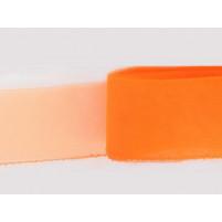 Crinoline Orange