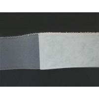 Crinoline Silver