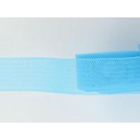 Crinoline Turquoise