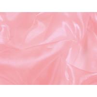 Crystal organza Sugar pink