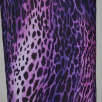 Hunter Purple