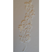 Tulip hvid
