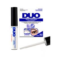 Duo lim quick-set