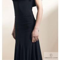 Chrisanne Clover Empress Ballroom Skirt