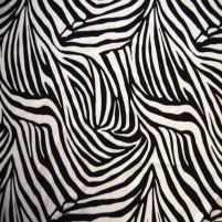 Equus printed flexcite