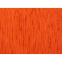 Fringe Orange