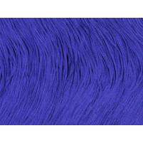 Purple rain stræk fryns