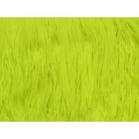 Fringe Lime sorbet