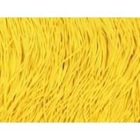 Fringe Sassy yellow