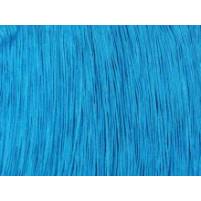 Fringe Turquoise