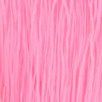 Bubblegum stræk fryns