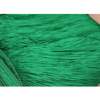 Emerald stræk fryns