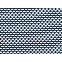 Stræk fishnet micro
