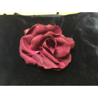 Royal rose dark red