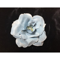 Royal rose light blue