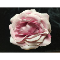 Big Royal rose multi pink