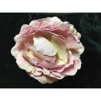 Large royal rose multi pink
