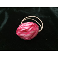 Rosen knop Pink fizz