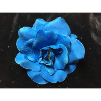 Royal rose blue