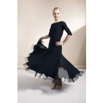 Evoke standard kjole