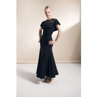 Empress standard nederdel