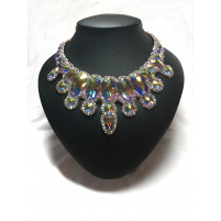 Divine Crystal AB